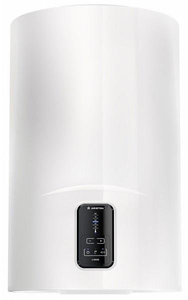 Ariston LYDOS WiFi 50 V (3201986)
