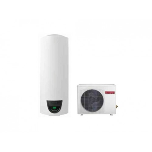Ariston Nuos Evo Split 80