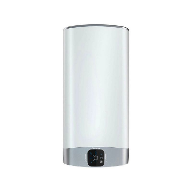 Ariston Velis Evo Wi-Fi 50