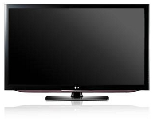 LG 32 LK430 FULL HD LCD TV